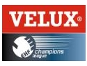 striptease masculin. Grupul VELUX este noul sponsor oficial al  Ligii Campionilor la handbal masculin