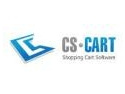 download cs cart. Albonet Authorized Resseller CS-Cart in Romania contribuie la dezvoltarea comertului electronic.