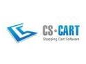 magazin cs-cart. Albonet Authorized Resseller CS-Cart in Romania contribuie la dezvoltarea comertului electronic.