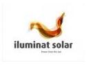 stiri locale. Iluminatul solar- o solutie la indemana pentru administratiile locale