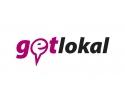going-out. Sigla Getlokal