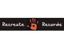 suma record. Studioul de inregistrari Recreate Records si Hades Records au devenit parteneri