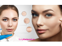 botox. Injectare Botox (Toxina Botulinica)