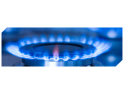 Ai nevoie de servicii revizii gaze? Iată ce trebuie sa știi Cambie protestata