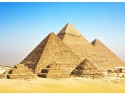 agent de turism. Vacanta in Egipt