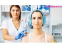 bayern vs arsenal. Botox vs. Acid Hialuronic - ce alegem?