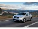 De ce să folosești Dacia Logan de închiriat? 21 martie