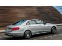 Five, masini de lux – servicii Premium MTR