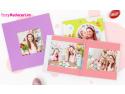 Fotocarte personalizata - album fotocarte online, rapid si simplu