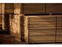 Pamirco – rolul de baza al traverselor de lemn case prefabricate