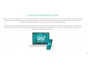 firma promovare site. Promovare online