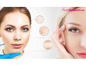 Tinerete fara batranete cu Botox, Acid Hialuronic si Fire PDO hvac