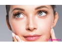 rejuvenare facial. Lifting facial cu Acid Hialuronic, Botox sau Fire PDO