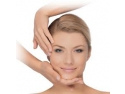 Tratament facial Age Repair de la Mary Cohr vacanta miami