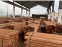 Traversa din lemn de esenta tare aspic