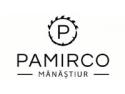 Traverse de lemn - alege produsele Pamirco butterfly trading