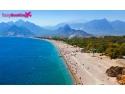 Vacanta Turcia - Antalya