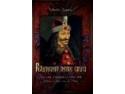 Vlad Tepes - lansarea oficiala a site-ului romanului istoric Rastignit Intre Cruci