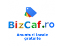 site intalniri. BizCaf.ro-site-ul de anunturi gratuite unde gasesti tot ce ai nevoie