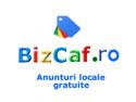 BizCaf.ro, site-ul inteligent de anunturi gratuite