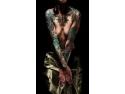 vedete tatuaje. salon de tatuaje www.elegancetattoo.ro