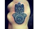 servicii tatuaje