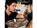 tatuaje. www.elegancetattoo.ro