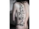 vedete tatuaje. tatuaje www.elegancetattoo.ro