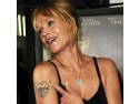 Salon de tatuaje www.elegancetattoo.ro