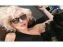 indepartare tatuaj. Lady Gaga a uimit lumea cu un tatuaj