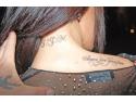 salon jovial. servicii tatuaje www.elegancetattoo.ro
