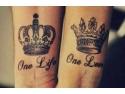indepartare tatuaj. www.elegancetattoo.ro