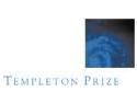 john cusa. Matematicianul John D. Barrow a castigat Premiul Templeton 2006