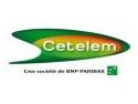 Credisson devine Cetelem