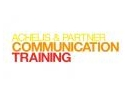 Cursuri deschise de comunicare strategica la sfarsitul lunii februarie: Fundamentals of Public Relations si Crisis Communications