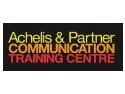 Evaluation - Proving the PR success, un training cu Louis Williams