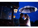 sedinta foto realizata de fotografi de nunta OC Photography