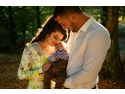 De ce sa angajezi un fotograf profesionist pentru o sedinta foto de familie cada bebe