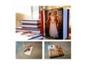 Importanta unui album foto de nunta By Cotea Razvan Fotograf Profesionist La Dorna