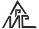 Asociatia Producatorilor de Materiale pentru Constructii din Romania continua programul 'Marcajul CE-marcajul liberei circulatii a produselor pentru constructii' si pe parcursul anului 2008
