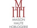 fundatia calea victoriei. MHH boutique s-a deschis  pe Calea Victoriei 68-70