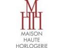 MHH boutique s-a deschis  pe Calea Victoriei 68-70