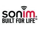 rezistent prodcom. A fost lansat site-ul dedicat celui mai rezistent telefon mobil