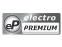 hometraining tv. ElectroPremium, Incorporabilele si TVA-ul