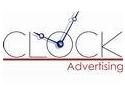 tigara electronica vs medicamente. Clock Advertising intra in forta pe piata medicamentelor