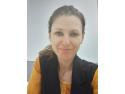 Corina Dăiescu - Head of Talent Acquisition SYKES