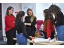 FUTURE - programul inovator prin care atragi noi angajati și te implici în #EducatieAltfel george hojbota