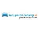 recuperari-leasing.ro gratuit pana pe 16 octombrie