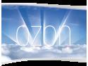 parodontoza. Ozonul in stomatologie