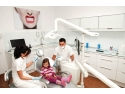 GERMAN DENTAL INTERNATIONAL este acum in Romania